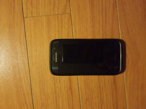 Samsung 32gb S7 locked to Rogers  excellent condition 8%10