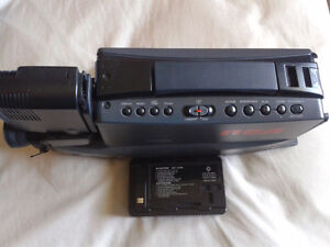RCA DSP3 Camcorder Kitchener / Waterloo Kitchener Area image 2