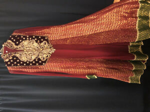 New affordable desi outfits