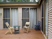 Windy Harbour Beach House - Short Term Holiday Rental Manjimup Area Preview