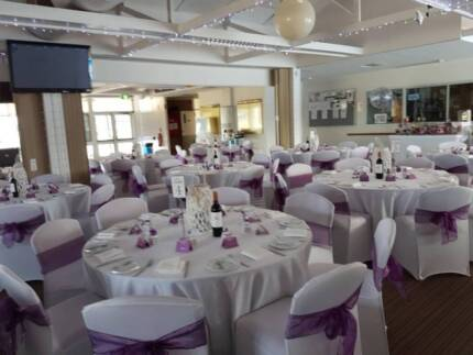Wedding decoration in adelaide region sa gumtree australia free event decor to hire sa junglespirit Image collections