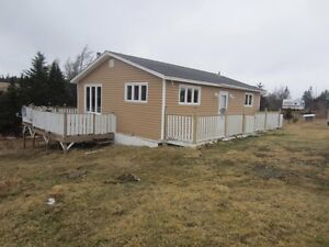 Cabin - Second Pond Road - Bay Roberts - MLS 1132763 St. John's Newfoundland image 7