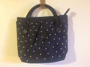 Brand new Purse, bag for sale $ 4 up