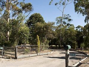 Sustainable Paradise Casuarina Kwinana Area Preview