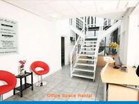 London * Office Rental * MANFRED ROAD - PUTNEY-SW15
