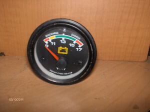 Battery Gage