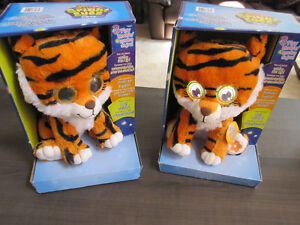 Bright Eyes Pets, NEW in Box.1 available