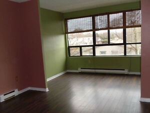 2 BDR Condo apt available Oct 16 - Ensuite laundry Room
