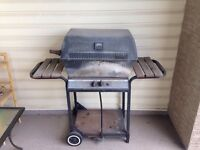 BBQ FOR SALE WORKS GREAT!