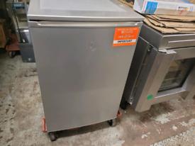 Indesit freezer almost new