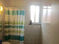 APPARTEMENT A LOUER METRO COTE ST-CATHERINE