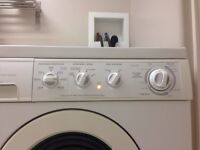Parts Kenmore washer model 970 C42062