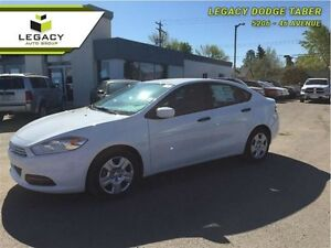 2016 Dodge Dart SE  - Fuel Efficient -  Sporty -  Economical - $