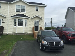 Room for rent. Available January 1, 2017 St. John's Newfoundland image 1