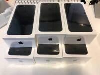 Apple Iphone 7 Plus 32gb Brand New Condition EE,Virgin,Orange,T-Mobile 2 Months Apple Warranty