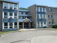 SIR WILFRID LAURIER CONDOMINIUMS, BROCKVILLE