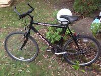 Mountain Bike for sale - road bike - bike - bicycle - hybrid bike