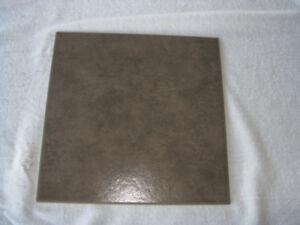 Céramique de plancher ou pour mur