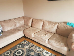 Furniture for Sale - Moving & Need Sold