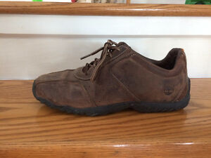 Timberland Comfortable Dress shoes
