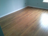 Laminate Floor Installation from $0.60 sq ft. Call 647-640-6329