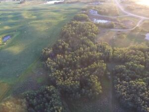 Valley View Heights Acreage - Lot 56