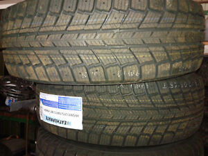 4 Brand New 215/70/15 on gm Alloy 5x115