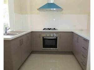 FREE RENT FIRST WEEK 3x1 Unit Perfect for Curtin Student or Staff Bentley Canning Area Preview