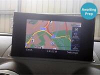 2014 AUDI A3 1.6 TDI Sport 5dr
