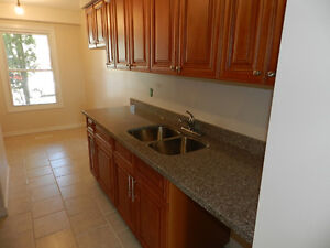 North Oshawa Townhouse for Rent - Ritson/Beatrice area