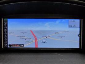 2009 BMW M3 4.0 DCT 4DR SALOON AUTOMATIC PETROL SALOON PETROL