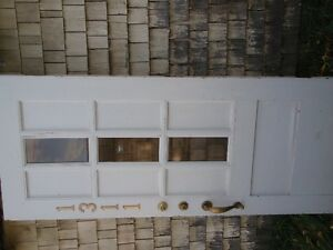 60 French Doors Interior Louvred Rough Openings For Bifold