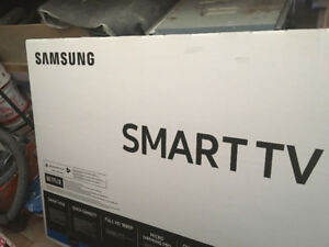 75 inches, bnb, 4k, samsung 6300 series tv for sale