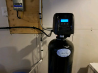 All types of Water Treatment !