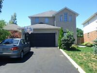 Beautiful House in Ancaster for Rent