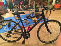 Beautiful Bike - price reduction!!!