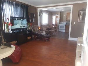 Excellent investment opportunity in Wawa! Home is move in ready!