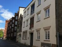 Prime City Centre Serviced Office Space in BS1