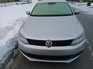 Volkswagen Jetta 2014 for sale