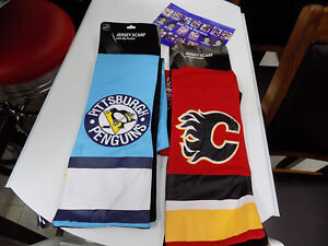 Sports Pictures,Gloves,Mugs,Scarves,Purses Call 727-5344 St. John's Newfoundland image 6
