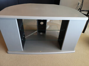 Great TV Stand