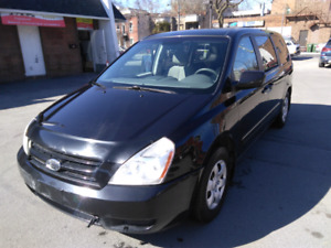 KIA Sedona 2006 for sale