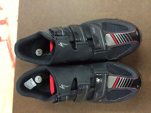 Chaussures Specialized