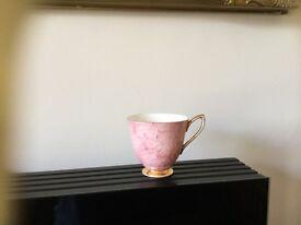 Royal Albert cup