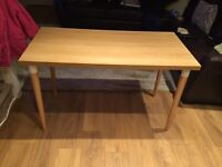IKEA Office / Computer desk in excellent condition