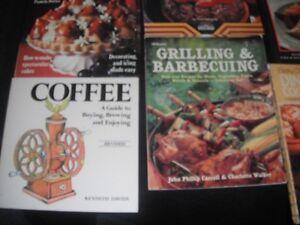 Cookbooks - 46 Different - Good Used Condition - Some Vintage Kingston Kingston Area image 1