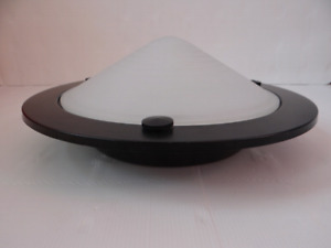 Halogen Ceiling Round light