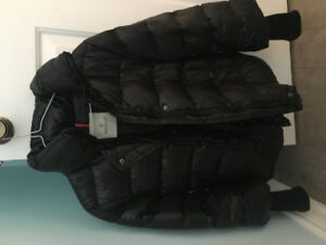Moncler Jacket womens