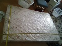 mattress for hide a bed new
