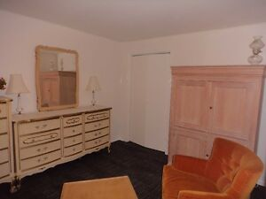Hwy#7 and Warden, Markham Room Rental
